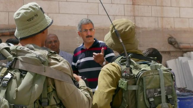Back Home in U.S., Israel's Lone Soldiers Break Their Silence About the Occupation
